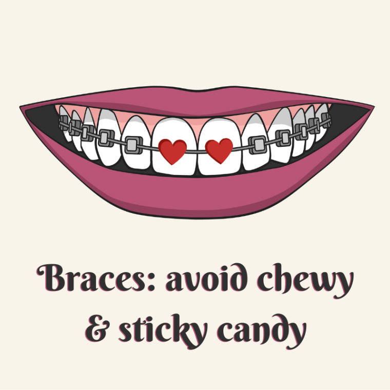 braces-candy.png